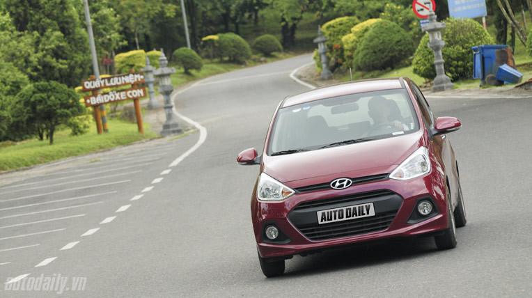 Xe hơi, xe Ấn Độ, Việt Nam, trăm triệu, xe nhỏ, xe rẻ, giảm giá, giá rẻ, xe bình dân, xe sang, ô tô, mua xe
