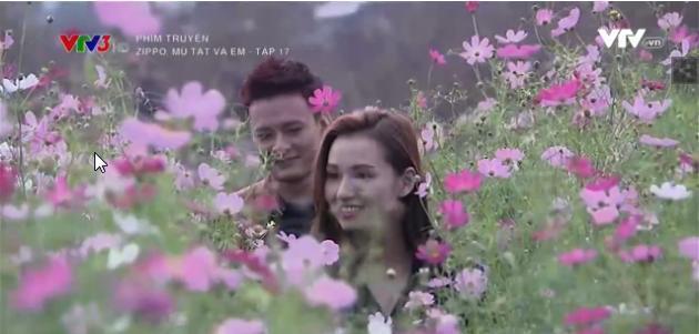 Hồng Đăng ghen ra mặt khi Lã Thanh Huyền từng muốn kết hôn với người yêu cũ