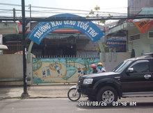 Truy tìm cha con doanh nhân bị bắt cóc ở Bình Thuận