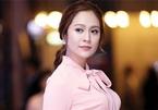 Diễn viên Thanh Thúy kể chuyện được mất khi 'đổi nghề'