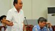 28/8: Formosa chuyển nốt 250 triệu USD bồi thường