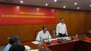 Bộ trưởng Tài chính: Dự báo GDP lung tung, rất nguy hiểm