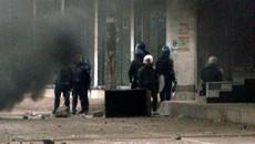 Thổ Nhĩ Kỳ rung chuyển vì đánh bom táo tợn