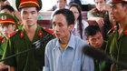 Trả hồ sơ vụ tử tù Hàn Đức Long kêu oan