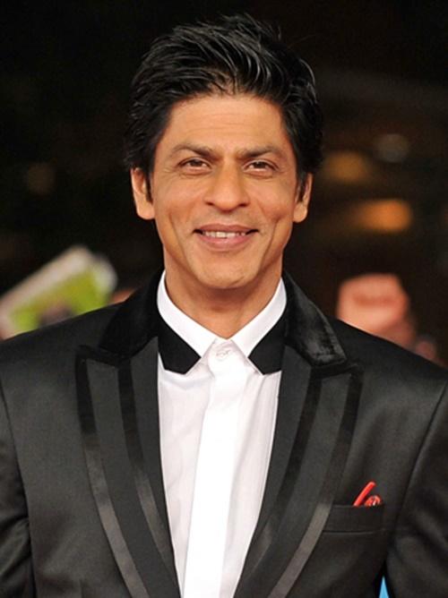Đây là nam diễn viên có thu nhập cao nhất thế giới
