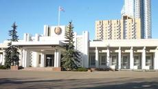 Nghi án nhà ngoại giao Triều Tiên ở Nga đào tẩu