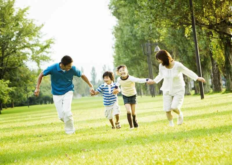 Thu nhập 7 triệu, gia đình 4 người có sống nổi ở Thủ đô?