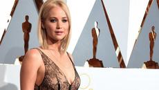 Nữ diễn viên 26 tuổi kiếm ngàn tỉ một năm
