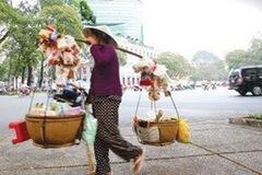 Thua Lào, Campuchia... chả nhẽ giờ thua cả nước nghèo Châu Phi