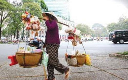 Sông Hàn, Việt Nam, thịnh vượng, hạnh phúc, văn hóa, làng xã, thế kỷ, đô thị, kinh tế