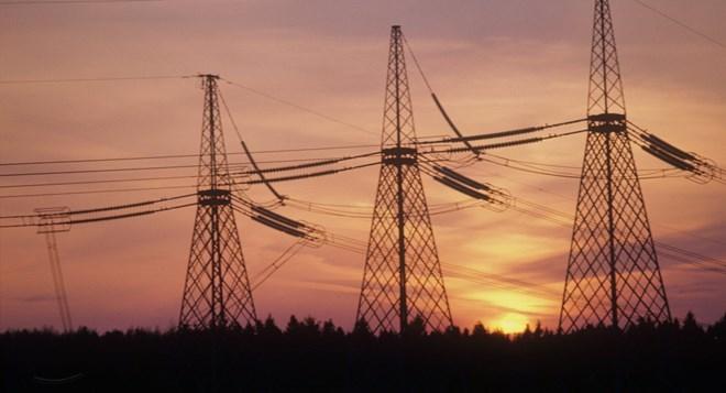 Việt Nam thiếu điện: Giá điện lại tăng?