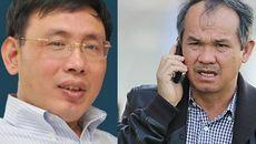 Trầm Bê buông hết rút lui, Nguyễn Đức Tài ôm 5.000 tỷ