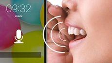 Vì sao các trợ lý ảo smartphone khó hiểu giọng người dùng?