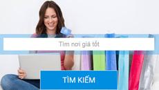 Ra mắt Topgia.vn - công cụ mua hàng giá rẻ, tin cậy