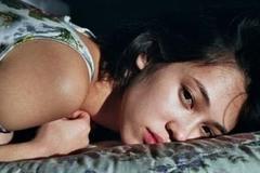 11 thói xấu tước đoạt tuổi trẻ và nhan sắc của phái đẹp
