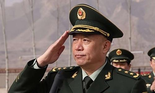Trung Quốc, quan tham, tham nhũng, quan chức tham nhũng, quan tham Trung Quốc