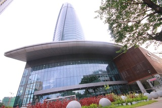 Đà Nẵng không bán trung tâm hành chính ngàn tỷ