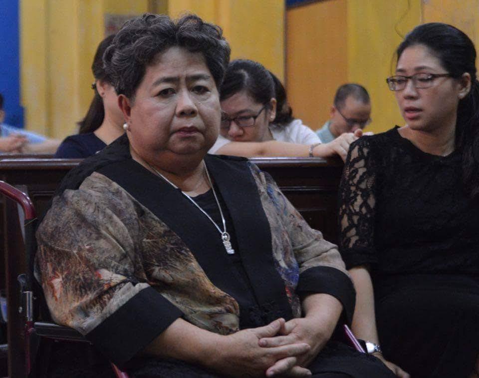 Dr Thanh phải trả lại Phạm Công Danh 5.190 tỷ đồng?