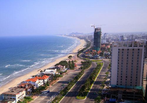 Formosa, đại gia, Hà Nội, Đà Nẵng, đầu tư, ngành thép, BĐS, mua nhà, nhà đất,