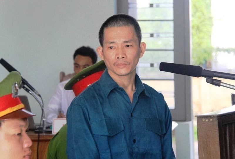 Huỳnh Văn Nén, người tù thế kỷ, kháng cáo