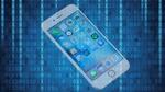 Cập nhật iPhone ngay nếu không muốn mất trộm dữ liệu