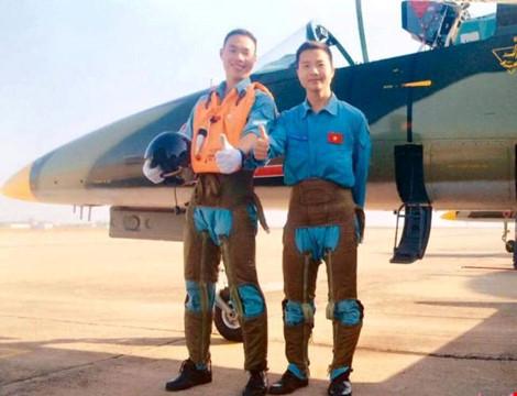 máy bay rơi, máy bay quân sự, máy bay quân sự rơi, tin máy bay rơi