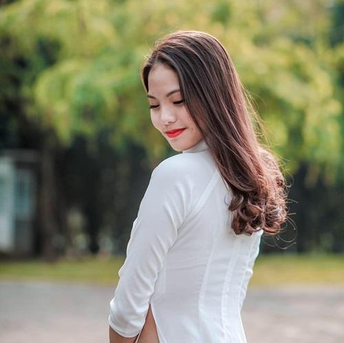 Điều không ngờ về vợ sắp cưới của Chí Anh