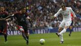 Kèo Liga 27/8: Tin vào Real và sức mạnh Gareth Bale