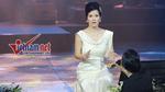 Khi nào chán hát Hồng Nhung nên đi tấu hài