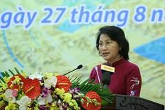 'Ngành TT&TT phải tiên phong với sứ mệnh phát triển kinh tế tri thức'