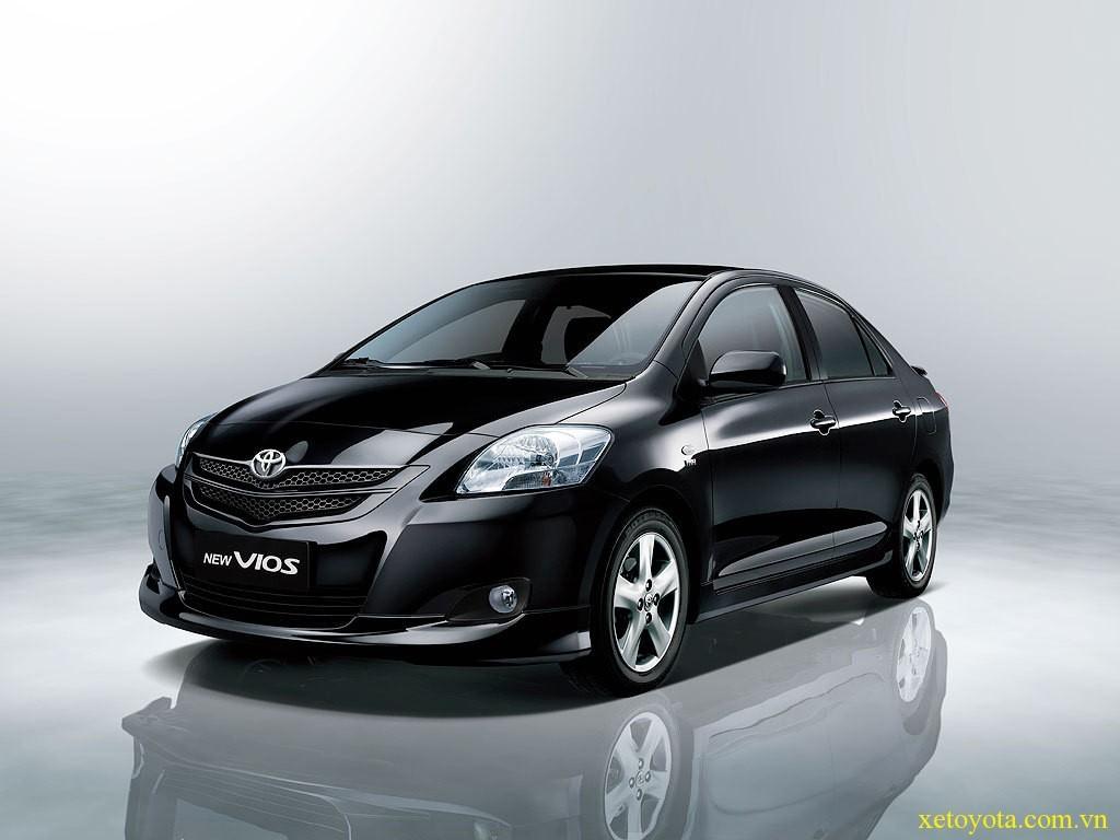 Nên mua xe ô tô cũ nào tiền tầm dưới 250 triệu VNĐ mà ít hư hỏng vặt? 3