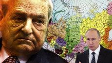 Tỷ phú người Mỹ âm mưu lật đổ Putin