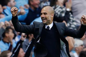 Kèo Premier League 28/8: Man City và vận may của Pep