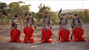 IS tung video chiến binh nhí bắn chết tù nhân