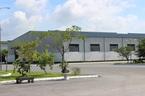Trái đắng ODA: Nhà máy 400 tỷ 'thoi thóp' xin cứu viện