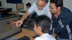 Không chuyển Trường ĐH Việt Đức về ĐHQG TP.HCM