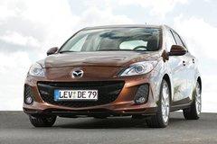 Top 5 ô tô cũ dưới 350 triệu, rẻ nhất trên thị trường hiện nay