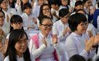 Giám đốc Sở GD-ĐT TP.HCM khẳng định chấm dứt dạy thêm trong trường