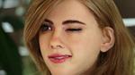 """Chuyên gia tự chế """"sexbot"""" nóng bỏng như Scarlett Johansson"""