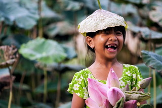 Ở Việt Nam mà cũng có nơi chính quyền hết lòng với dân như Singapore