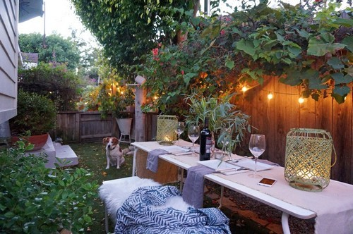 cải tạo nhà, nhà đẹp, thiết kế nhà, thiết kế sân vườn