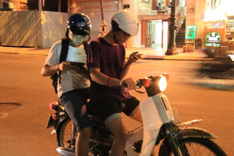 Pokemon Go, Đà Nẵng