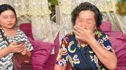 Thai phụ mất 300 triệu dành dụm sinh con vì mua hàng qua mạng