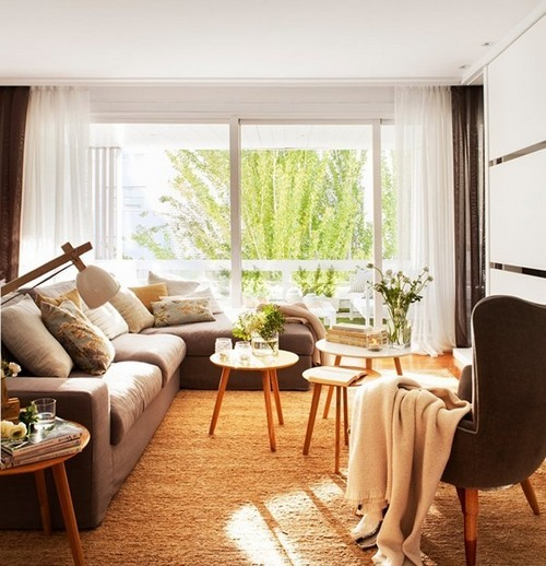 20160830094543 sac thu1 Thiết kế sắc thu dịu dàng vào căn hộ vợ chồng trẻ