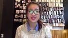 Tranh cãi clip hoa hậu Mỹ Linh nói tiếng Anh