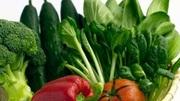 Cách nhận biết rau củ quả bị nhiễm độc bạn nhất định phải biết