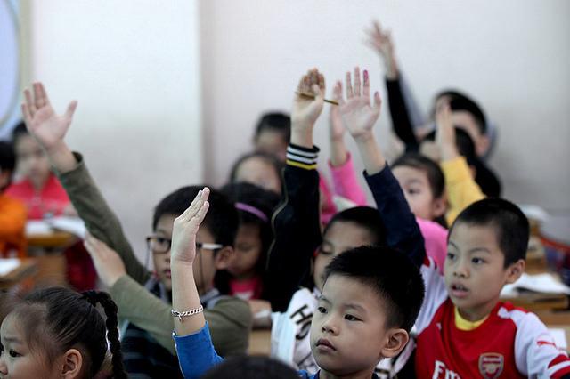 http://imgs.vietnamnet.vn/Images/2016/08/30/14/20160830141605-tieng-viet-2.jpg