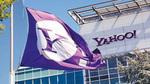 Nhân viên Yahoo 'thoi thóp' chờ Verizon định đoạt tương lai
