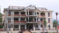 Đà Nẵng xây thêm trụ sở HĐND quận, không tăng biên chế