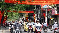 """GS Harvard: """"Cái Việt Nam thiếu là sự tự tin"""""""